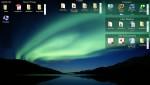 desktopimage2