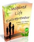 InspiredLifeEntrepreneur