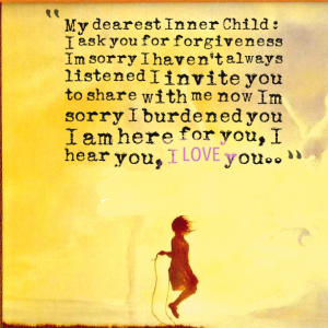 innerchild3