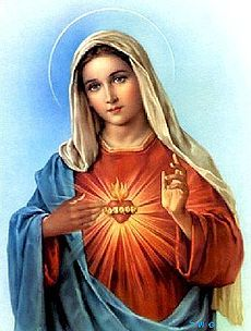 230px-blessed_virgin_mary